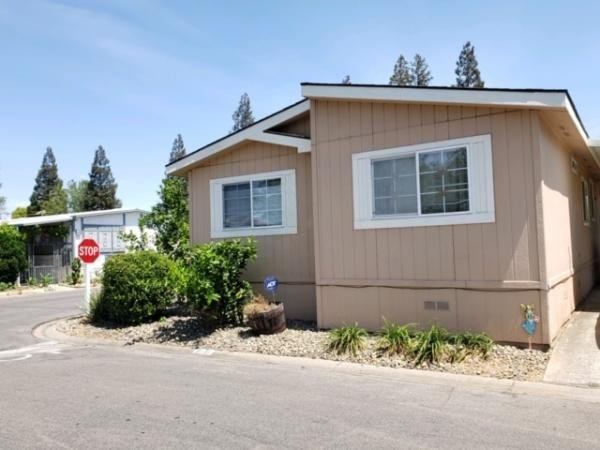 2000 Sunview Mobile Home