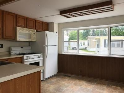 Mobile Home at 7405 East Main Street Lima, NY 14485