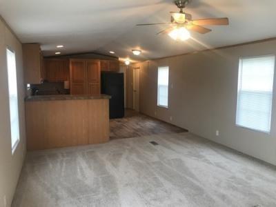 4163 Wilkesboro Blvd Boomer, NC 28606