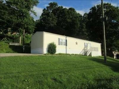 Mobile Home at 3219 FOREST VIEW RD Kingsport, TN 37660