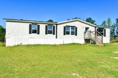 Mobile Home at 168 SPRINGVALLEY LN Greenville, AL 36037