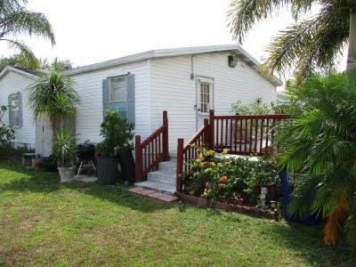 Mobile Home at 35051 S.w. 188Th Place Homestead, FL 33034