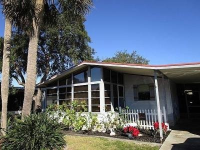 Mobile Home at 130 Woodland Drive Leesburg, FL 34788