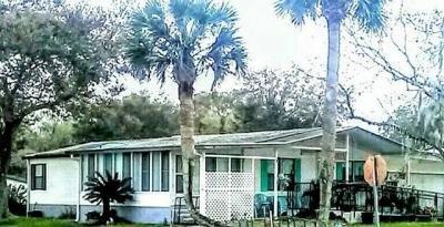 Mobile Home at 28340 Skyline Drive Leesburg, FL 34748