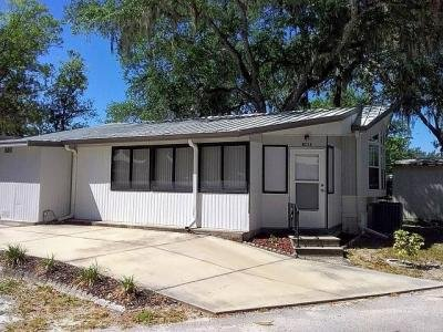 Mobile Home at 28229-226W Cr 33 Leesburg, FL 34748