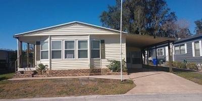 Mobile Home at 4524 Skiff Avenue Lakeland, FL 33805