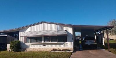 Mobile Home at 1483 Cactus Dr. Lakeland, FL 33803