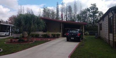 Mobile Home at 1285 Hawk Drive Lakeland, FL 33803