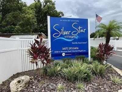 2533 Clemson Ave Orlando, FL 32818