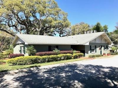 166 McKinley Street Orlando, FL 32811