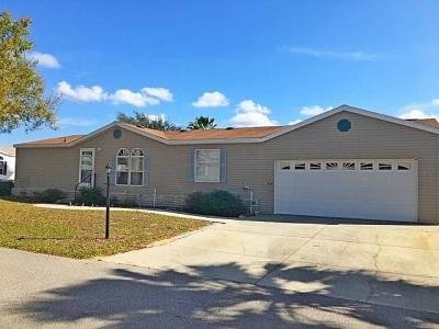 Mobile Home at 604 Whisper Ridge Loop Davenport, FL 33897