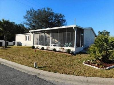 Mobile Home at 5987 SW 60th Place Ocala, FL 34474