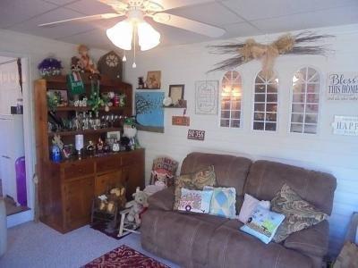 11 Red Fox Lane Flagler Beach, FL 32136