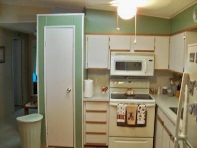 1004 Dewitt Street Sebring, FL 33872