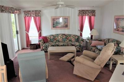 2789 S. Crystal Lake Dr Avon Park, FL 33825