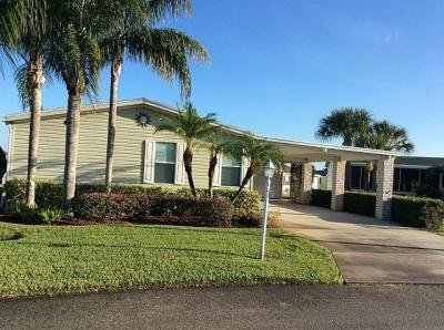 Mobile Home at 3052 Going To the Sun Sebring, FL 33872