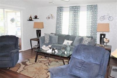 682 E. Mockingbird Ln Avon Park, FL 33825