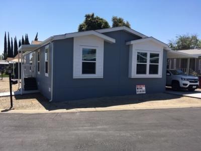 Mobile Home at 1350 San Bernardino Rd., Sp#108 Upland, CA 91786