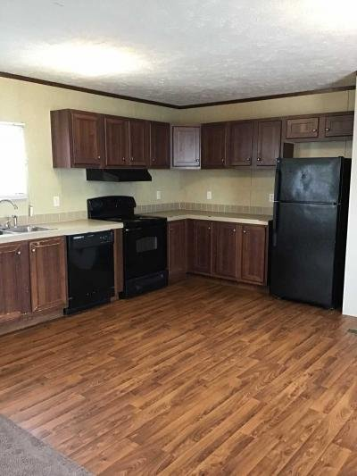 Mobile Home at 85 Peach Street Hopkinsville, KY 42240