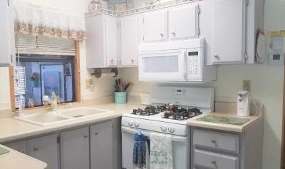 37338 Stacia Terrace Avon Park, FL 33825