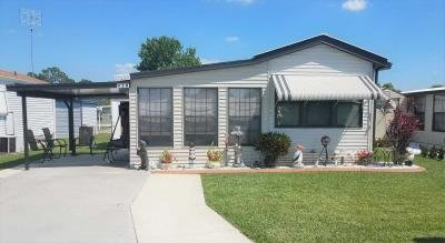 Mobile Home at 37338 Stacia Terrace Avon Park, FL 33825