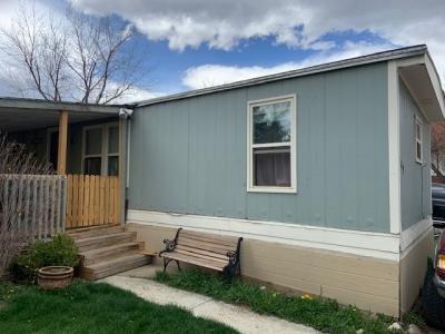 Mobile Home at 3003 valmont rd#149 Boulder, CO 80301