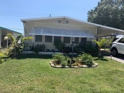 Mobile Home at 428 King Edward Lakeland, FL 33805