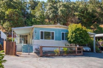 Mobile Home at 22024 e. LIBERTY RD Clements, CA 95227