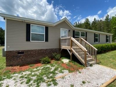 Mobile Home at 5965 WOODS FERRY RD Chester, SC 29706