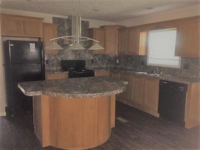 Mobile Home at 123 Ellenton Drive Lot ELL123 Goose Creek, SC 29445