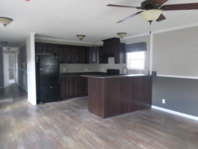 Mobile Home at 1060 Fantasy Lot F1060 Atlantic Beach, FL 32233