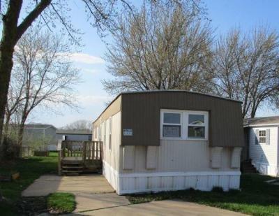 Mobile Home at 11834 N Illinois Avenue Kansas City, MO 64156