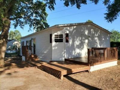Mobile Home at 2600 W Michigan Ave #C451 Pensacola, FL 32526