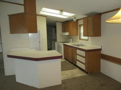 Mobile Home at 4245 W. Jolly Rd. Lot #252 Lansing, MI 48911