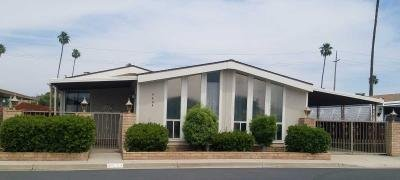 Mobile Home at 4404 Camelot Pl Bakersfield, CA 93301