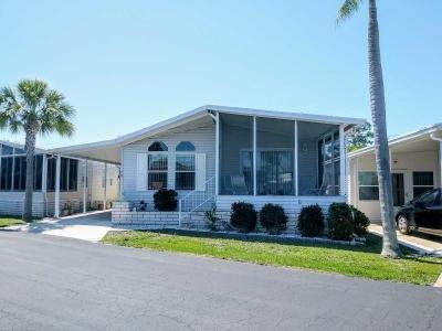 Mobile Home at 1919 Buccaneer Drive, #70 Sarasota, FL 34231