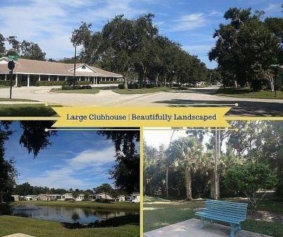 69 Habersham Drive Flagler Beach, FL 32136
