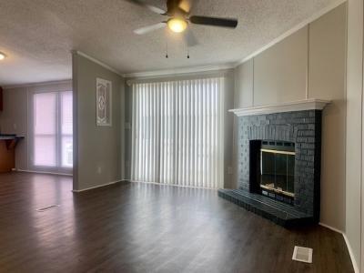 Mobile Home at 2173 Oak St Lot OS2173 Schertz, TX 78154