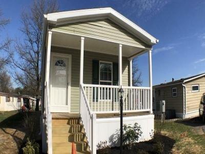 Mobile Home at 8703 Turkey Ridge Rd Breinigsville, PA 18031