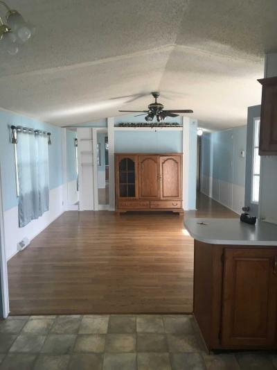 Mobile Home at 909 W. Lakewood Ave. #36 Lake City, MN 55041