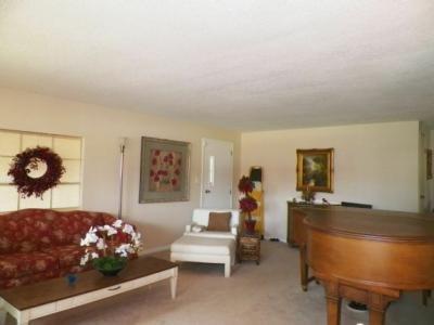 64 Woodbrook Parkway Lakeland, FL 33803