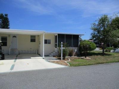 Mobile Home at 33221 Seashell Lane Leesburg, FL 34788