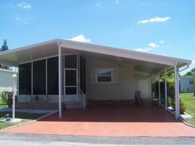 24300 Airport Road, Site #129 Punta Gorda, FL 33950