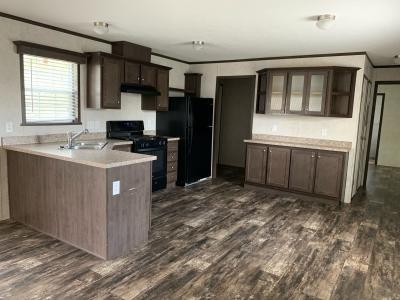 Mobile Home at 32 Oak Ridge East Monroe, MI 48161
