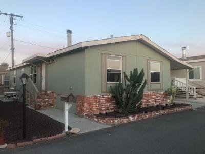 Mobile Home at 6241 Warner Ave Sp #223 Huntington Beach, CA 92647