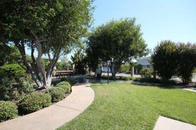 6241 Warner Ave Sp #223 Huntington Beach, CA 92647