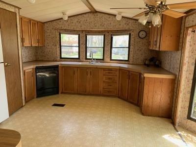 Mobile Home at 10 Oak Ridge East Monroe, MI 48161