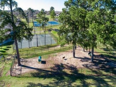 11720 Thousand Trails Rd, The Reserve #19 Willis, TX 77318