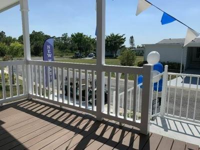 1405 82Nd Avenue, Site #199 Vero Beach, FL 32966
