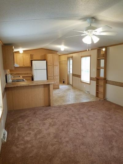 Mobile Home at 117 Locust Lane New Providence, PA 17560